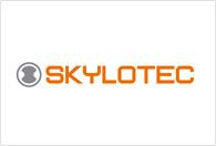 skylotec Logo