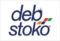 stoko Logo