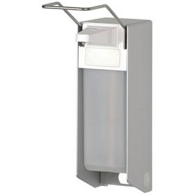 desinfektionsspender ingo man tls 26 a 24 eurospender. Black Bedroom Furniture Sets. Home Design Ideas