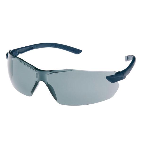 Getönt ZuverläSsig Schutzbrille Sonstige Business & Industrie
