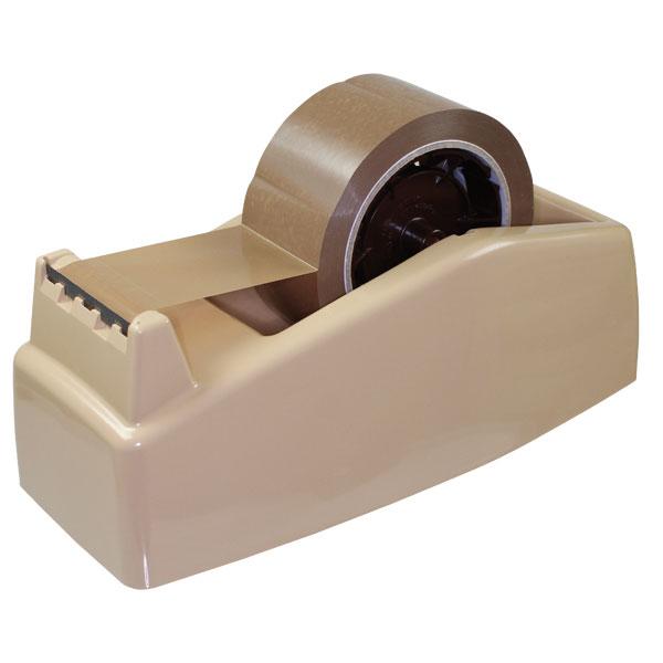 tischabrollger t f r packband c 22 innen beschwert f r bandbreiten von 6 bis 50 mm bei suk. Black Bedroom Furniture Sets. Home Design Ideas