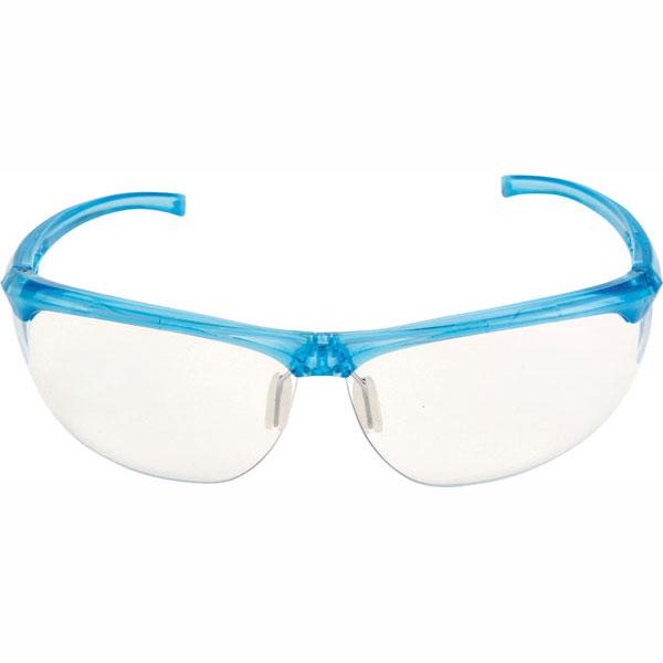 schutzbrillen 3m schutzbrille refine speziell f r frauen. Black Bedroom Furniture Sets. Home Design Ideas