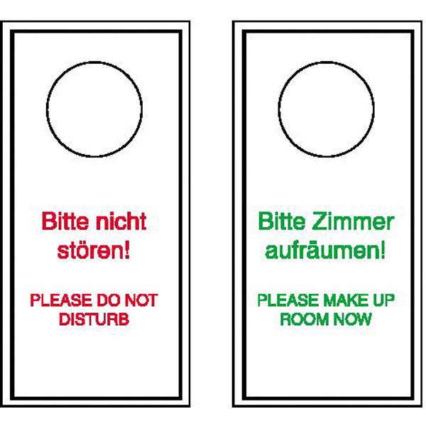 schilder f r gastst tten und hotels g nstig einkaufen. Black Bedroom Furniture Sets. Home Design Ideas