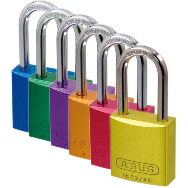Sicherheitsschlosser Online Shop