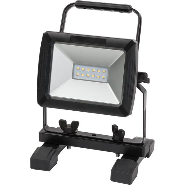 Brennenstuhl Mobile Akku Smd Led Leuchte Ml Da 1206 Fur Die