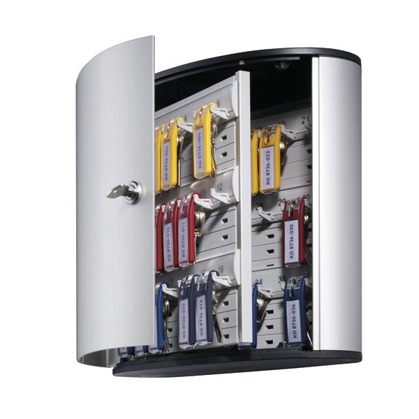 schl sselbox burg w chter schl sselbox mit zahlenschloss bei suk. Black Bedroom Furniture Sets. Home Design Ideas