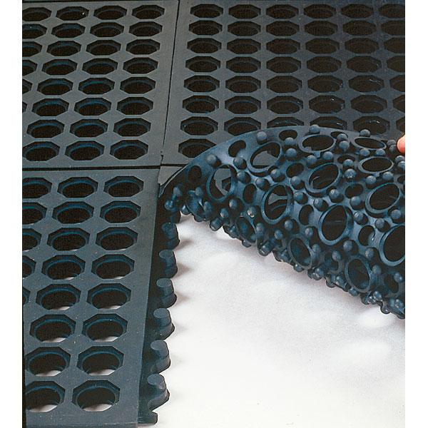 Naturkautschuk Bodenbelag naturkautschuk bodenbelag 28 images elastomer bodenbel 228 ge