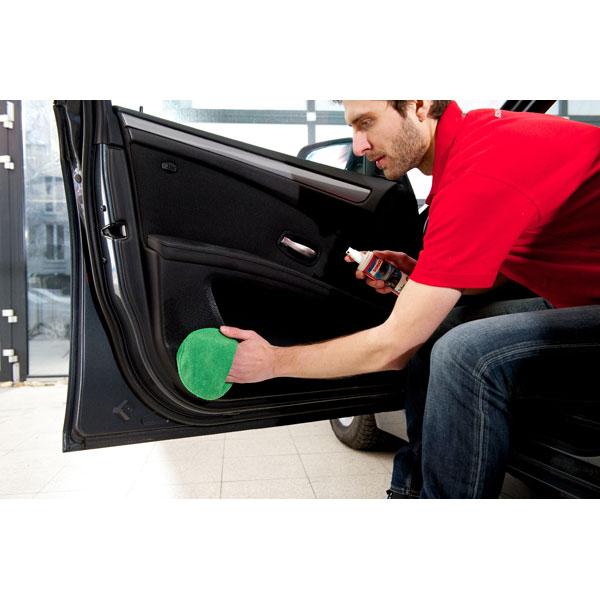 sonax tiefenpfleger seidenmatt reinigt pflegt und sch tzt. Black Bedroom Furniture Sets. Home Design Ideas