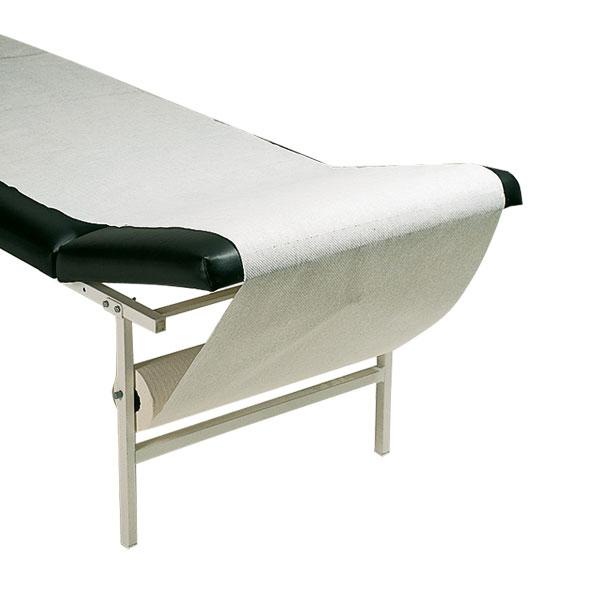 sanit tsliegen s hngen ruheraumliege 50 cm hoch schwarz. Black Bedroom Furniture Sets. Home Design Ideas
